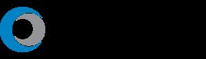 oshalogo1