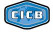 cicb2